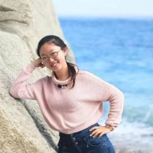 在香港中文大学读书是怎样一番体验?