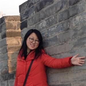 从双非到港大,GPA 4.0满绩学霸教你如何拿下香港top2经济学offer?