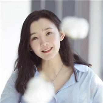 Yuan Wangshu天津大学
