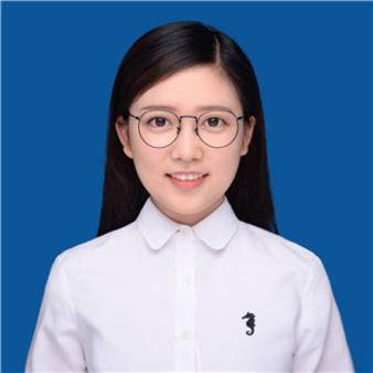 吴学姐浙江理工大学