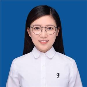 早起鸟的优势:本科双非如何拿下港中文第一波录取?