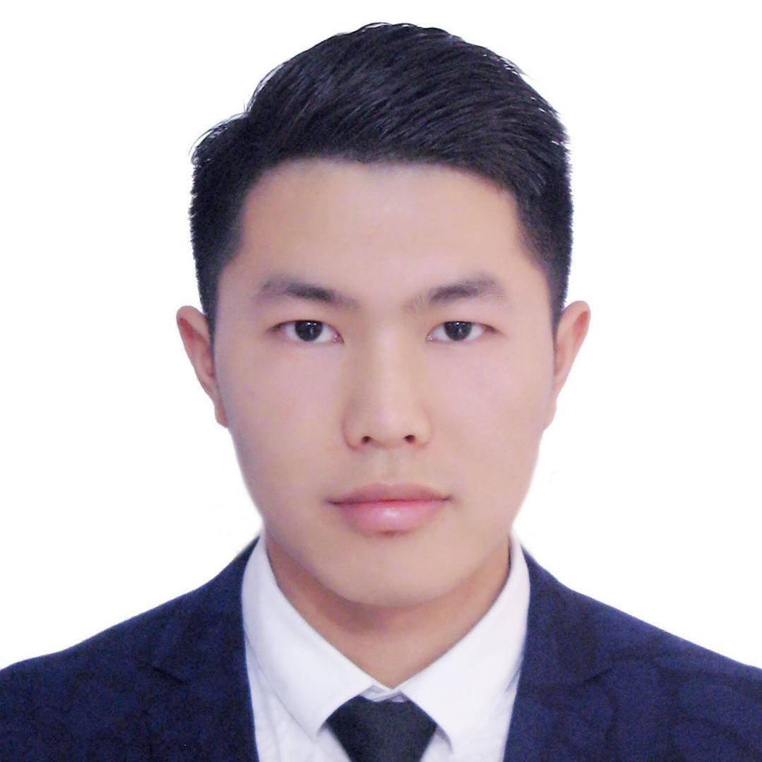 港大港中文BA录取经验与同批次录取学生背景揭秘
