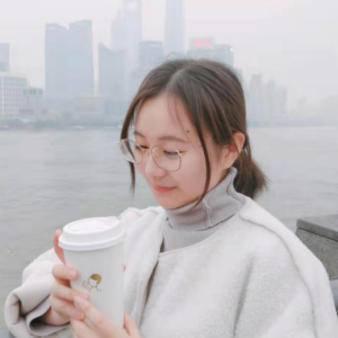 C学姐南京大学