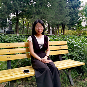 C學姐北京師范大學