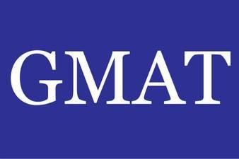 从工科到商科,如何拿下GMAT770,斩获名校offer?