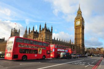 放弃保研,我为什么选择去英国留学?