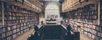 在杜伦大学就读金融专业是一种怎样的体验?
