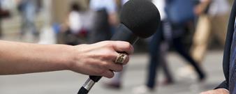 在NTU王牌传媒专业就读是一种怎样的体验?